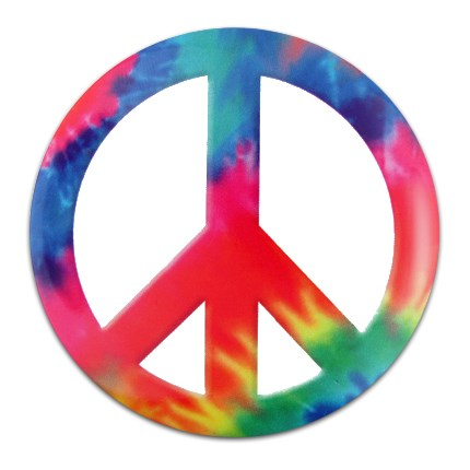 8bd86ccb Peace Sign Images | Free download best Peace Sign Images on ...