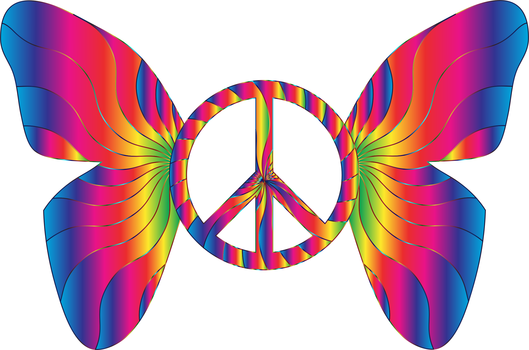 Peace sign images free download best peace sign images on 2228x1476 peace sign clipart groovy buycottarizona