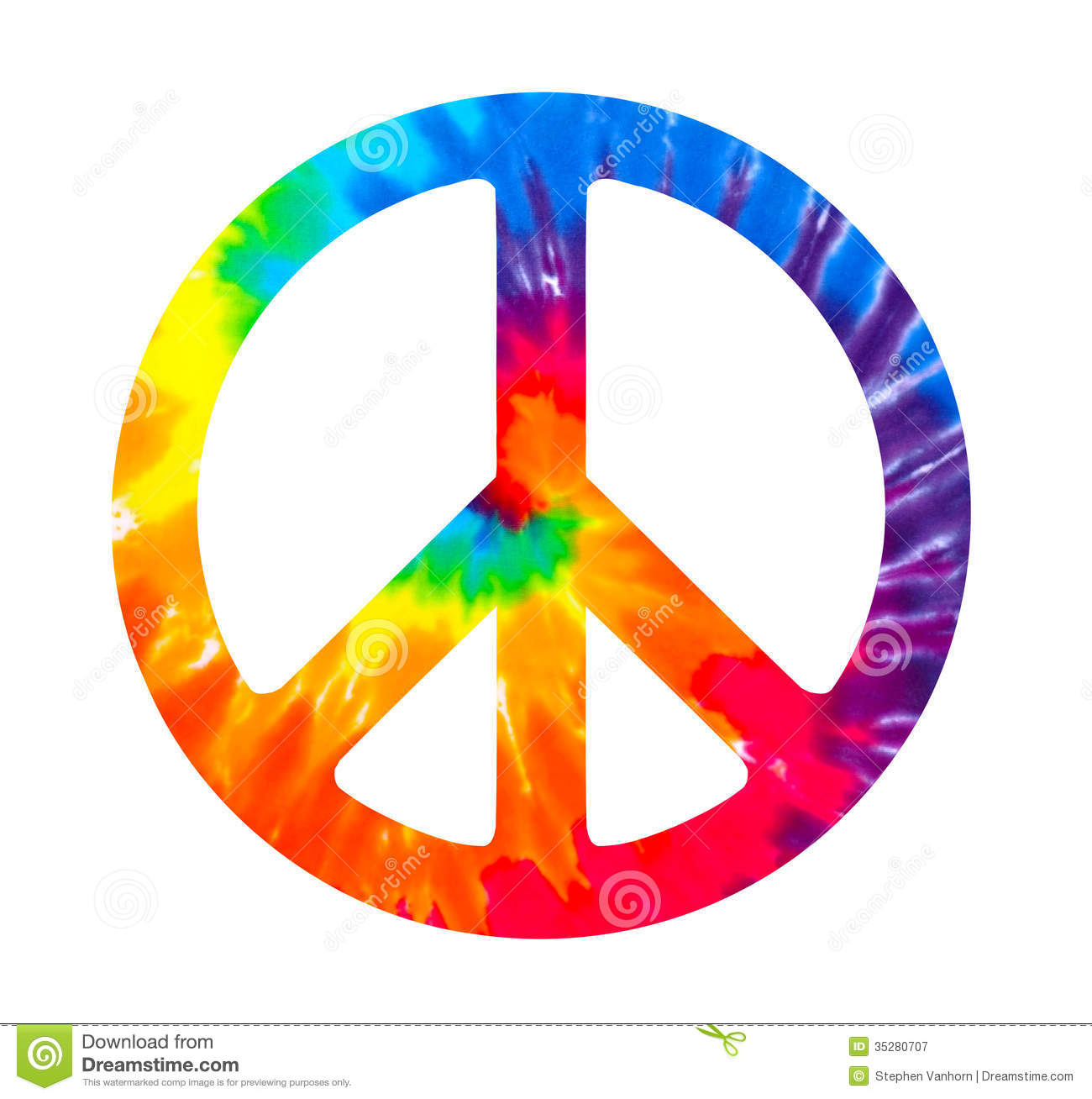 Peace Symbol Clipart Free Download Best Peace Symbol Clipart On