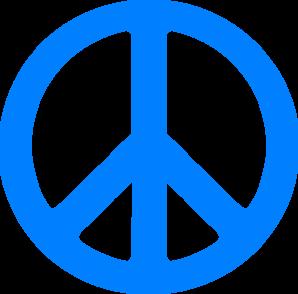 298x294 Peace Dove Clipart Peace Symbol
