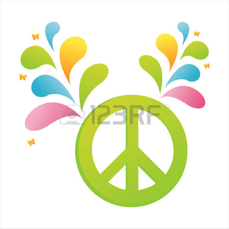 450x450 Peace Sign Images Amp Stock Pictures. Royalty Free Peace Sign Photos