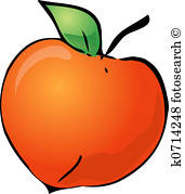 171x179 Peach Clipart And Stock Illustrations. 2,419 Peach Vector Eps