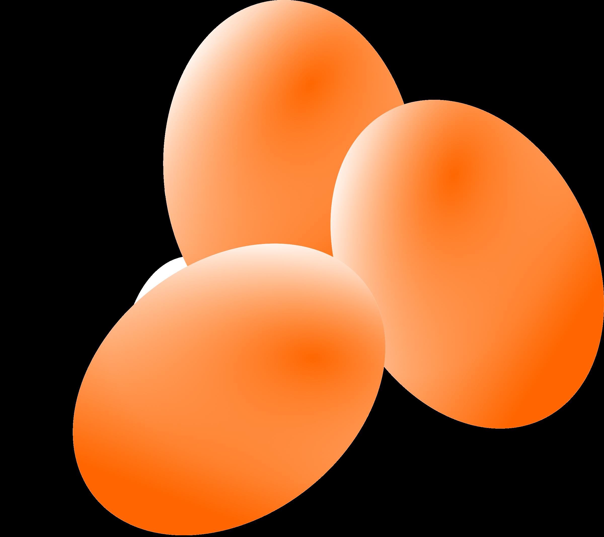 2400x2131 Top 84 Egg Clip Art