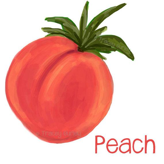 570x570 Peach