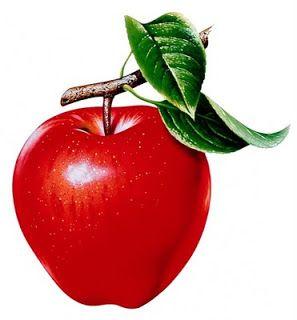 297x320 442 Best Fruit Clip Art And Photos Images Comics