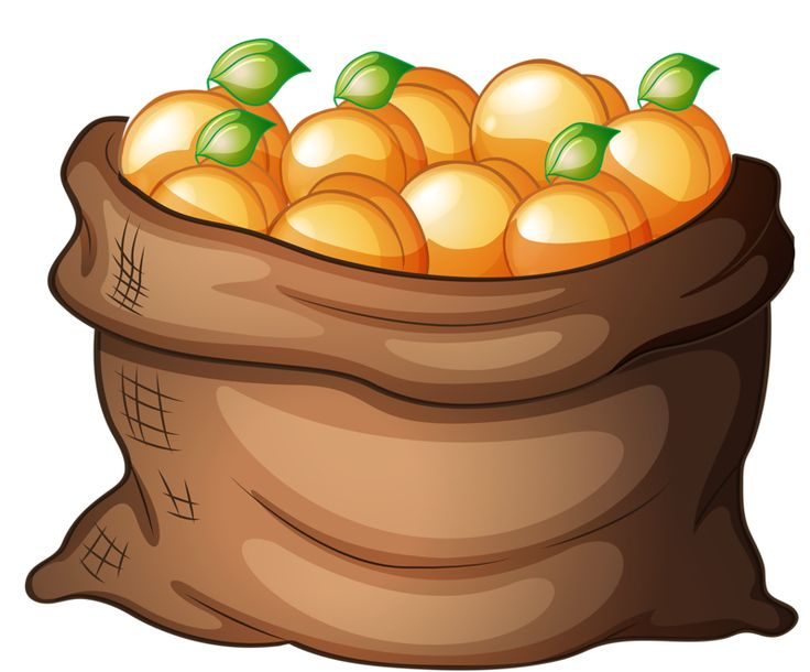 736x610 Fruits Amp Vegetables Clipart Side Dish