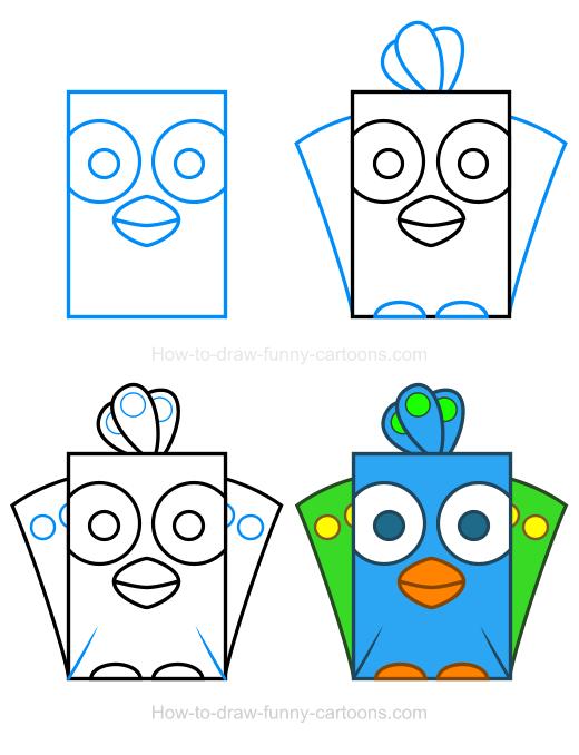 520x678 Peacock Clipart