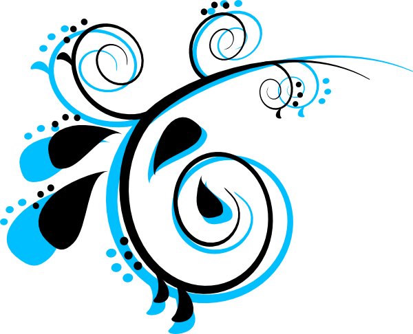 600x486 Peacock Clipart Line Art
