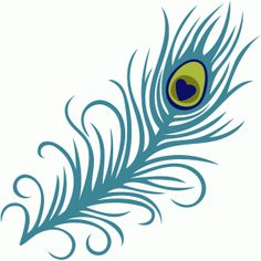 236x236 Peacock Feather Stencil Painting Stencils Peacock By Idealstencils