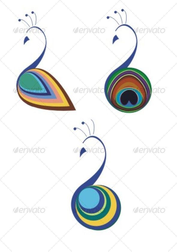 590x841 Best Peacock Design Ideas Pavo Image, Oriental