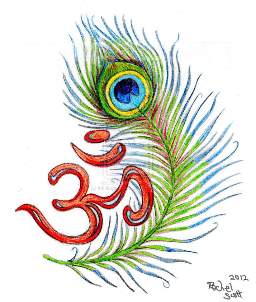 822x971 Peacock Clipart Drawn