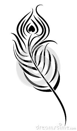 266x450 76 Best Logo Design Images Logo Designing, Website