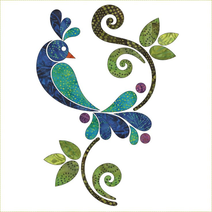 Peacock Wedding Clipart