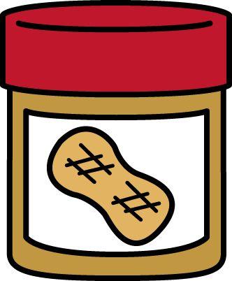 332x402 Peanut Butter Scrapbook