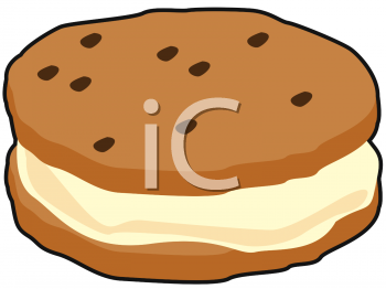 350x262 Cookies Clipart, Suggestions For Cookies Clipart, Download Cookies