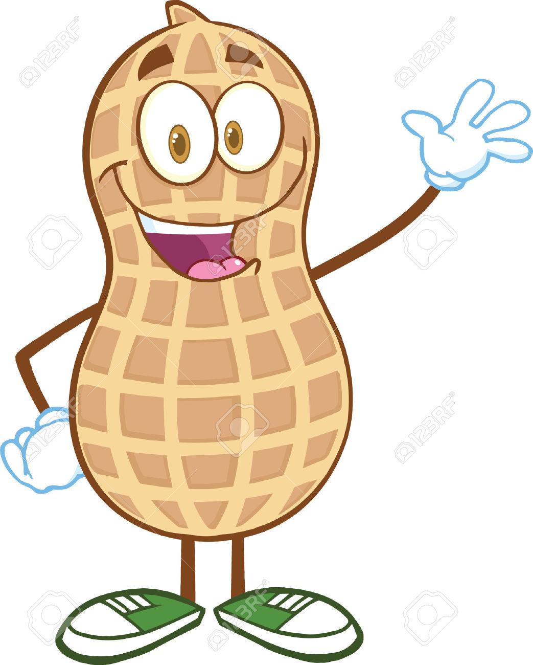 1043x1300 Peanut Butter Clipart Groundnut