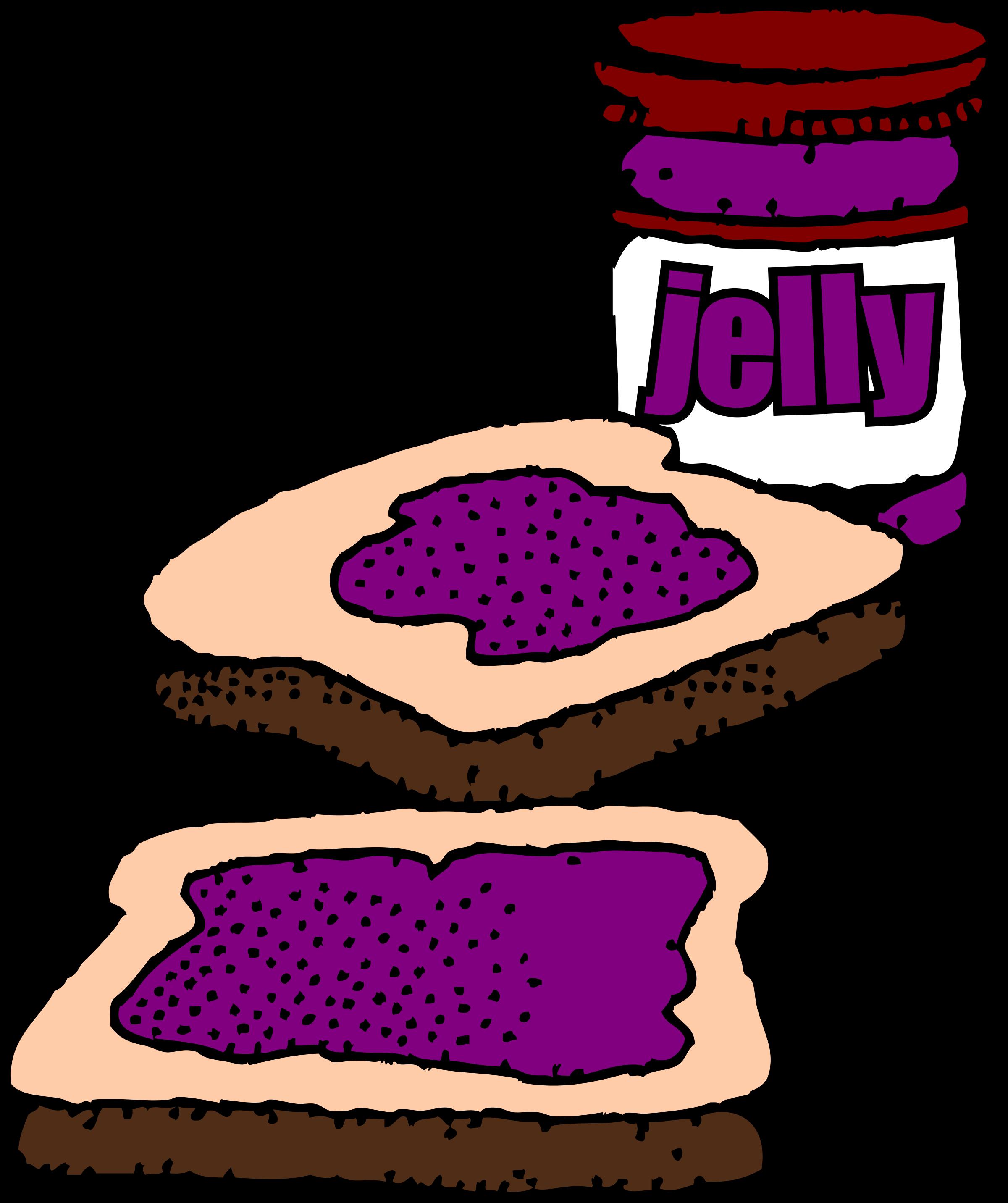 2400x2864 Peanut Butter Cliparts Free Download Clip Art
