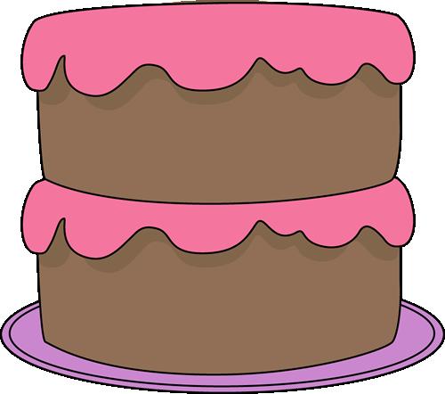 500x442 Peanut Clipart Pink
