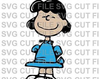 340x270 Peanuts Clipart Etsy