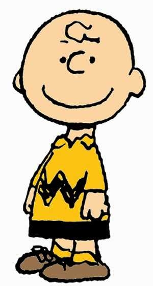 300x559 The Holiday Site Christmas Charlie Brown