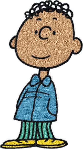 340x612 The Best Peanuts Characters Ideas Peanuts Gang