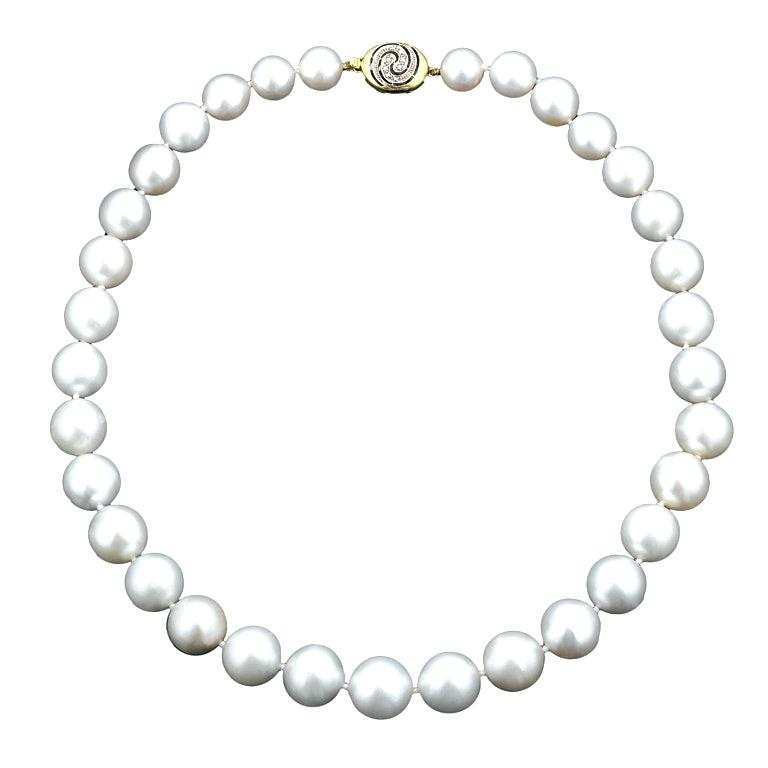 768x768 Necklace Clipart Pearl Necklace Pearl Necklace And Pearl Necklace