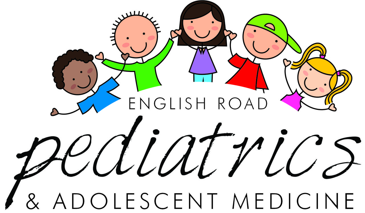1280x746 Bocah Clipart Pediatrics