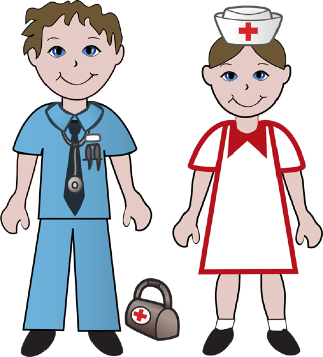 639x707 Nurse Building Cliparts Many Interesting Cliparts