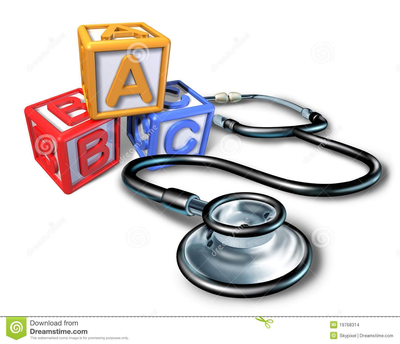 1300x1118 Nurse Clipart Pediatric Surgeon