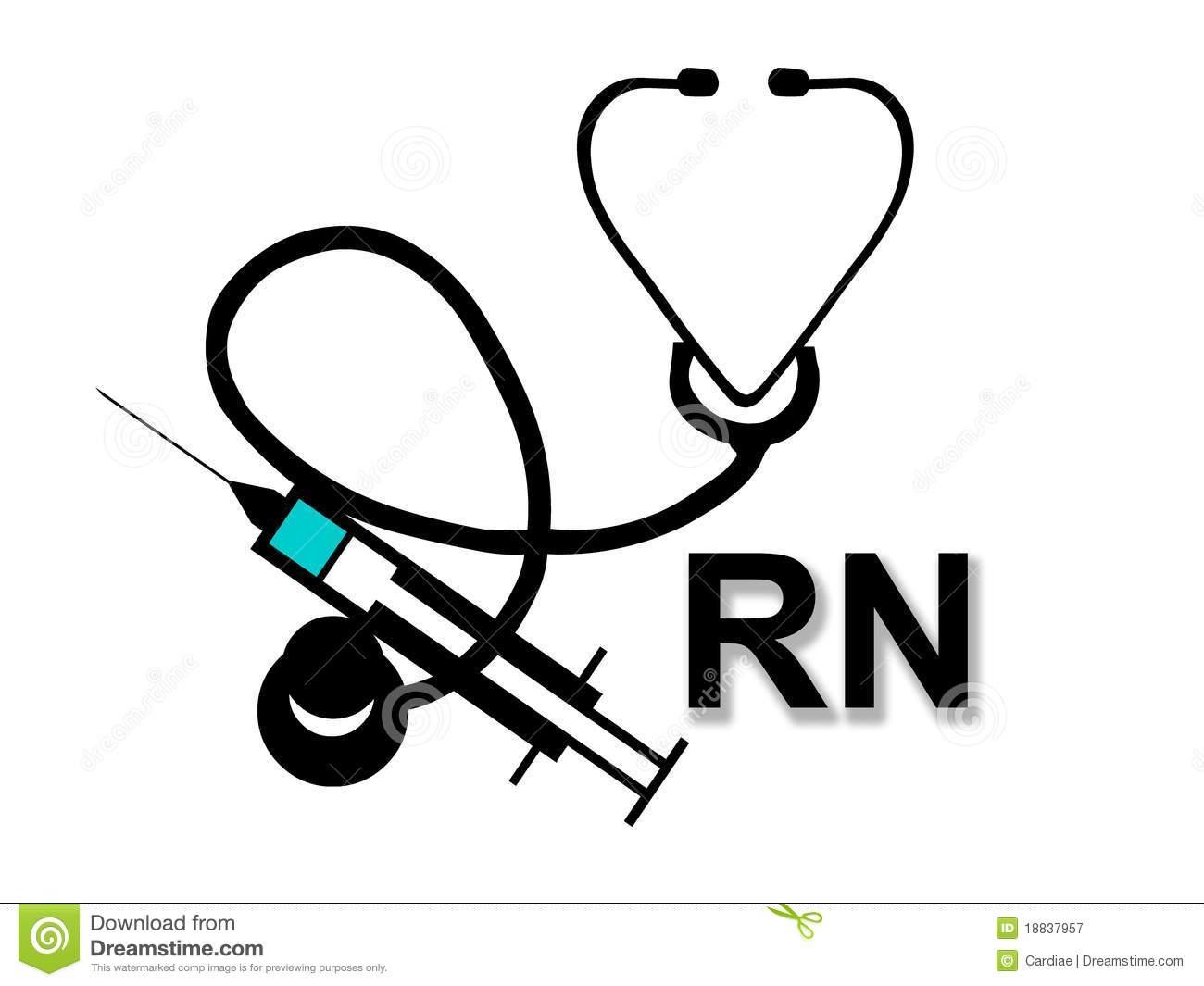 1300x1065 Nursing Images Clip Art Clipart