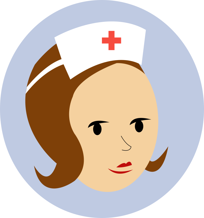 843x900 Nursing Nurse Clipart Free Clip Art Images Image 3 4