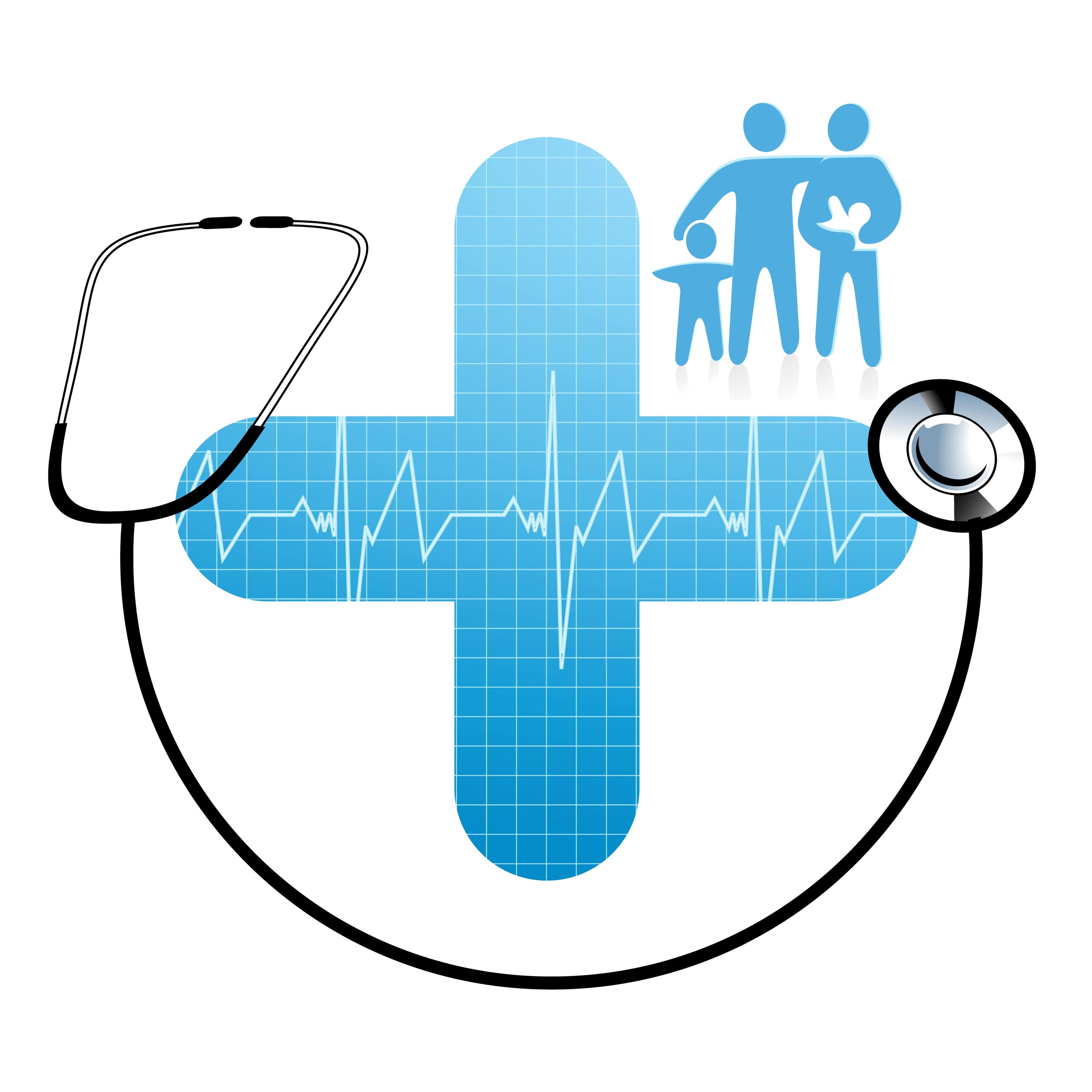 3750x3750 Pediatric Nurse Practitioner Clipart
