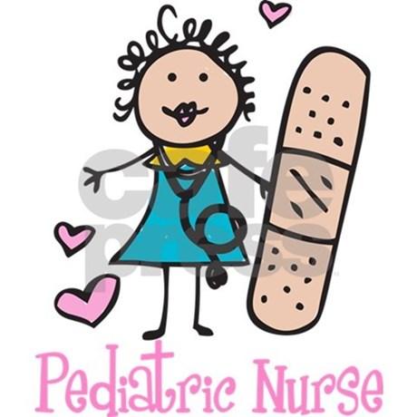 460x460 Pediatric Nursing Nursing Paediatric Nursing