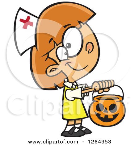 450x470 Nurse Clip Art