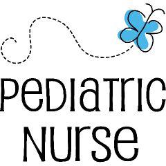 240x240 Best Pediatric Nurse Practitioner Jobs Ideas