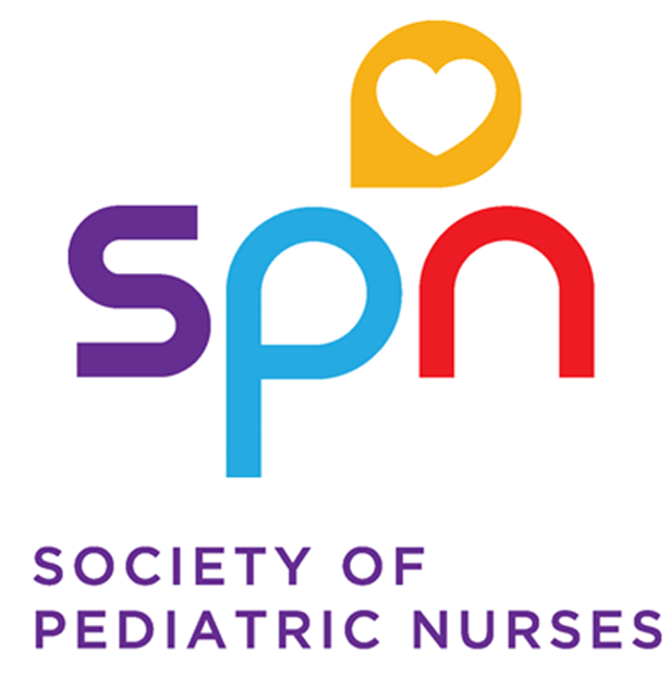 615x632 Graphics For Pediatric Nurse Graphics