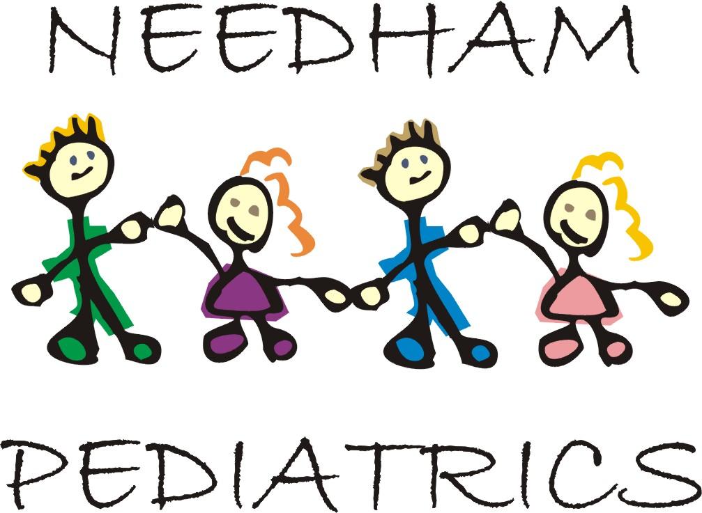 1007x737 Needham Pediatrics Our Nurses