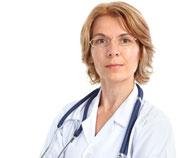 190x158 Nurse