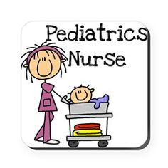 236x236 Peace, Love, Pediatrics