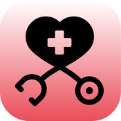175x175 Pediatric Nurse Cpn Review On The App Store