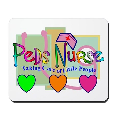 460x460 Pediatric Nurse Office Supplies Office Decor, Stationery Amp More