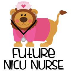 240x240 Pediatric Nurse