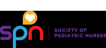 353x160 Society Of Pediatric Nurses Society Of Pediatric Nurses