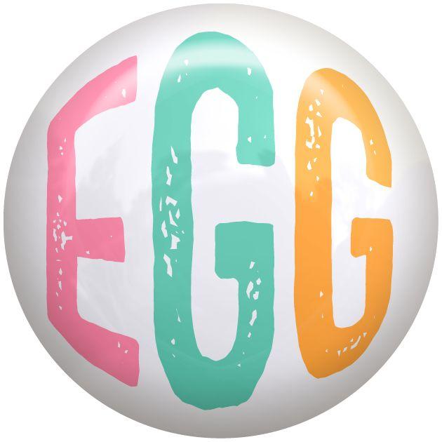 630x630 573 Best Easter (Clip Art) Images Clip Art, Piggy