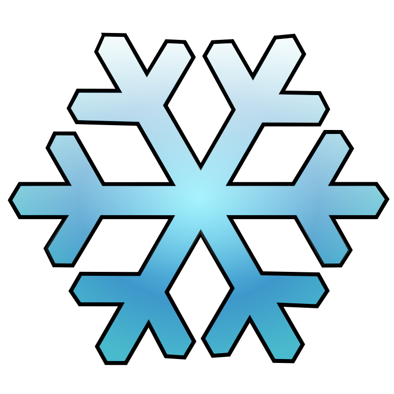 800x800 Cold Weather Clipart