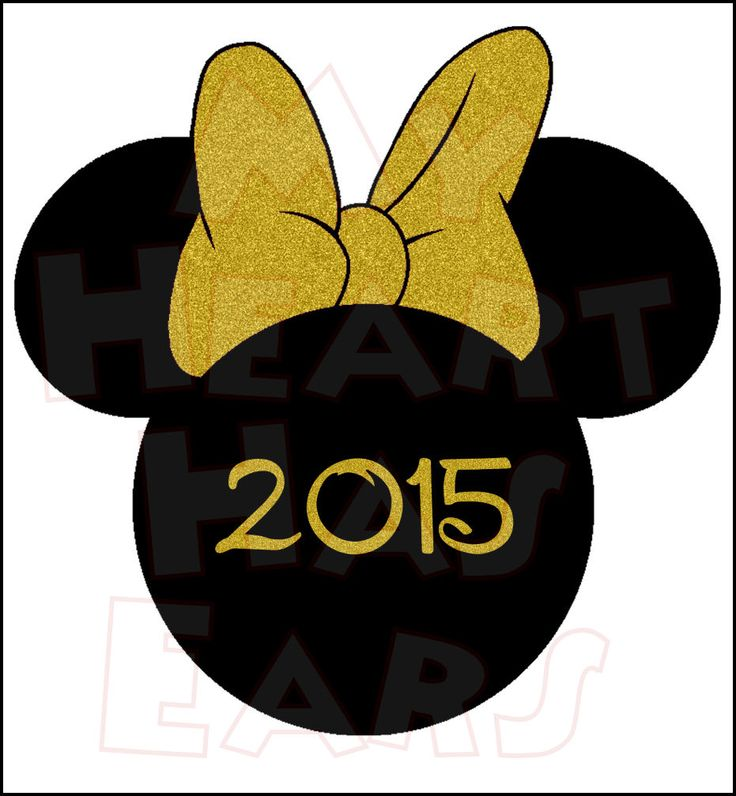 736x796 128 Best Disney Holidays Digital Clip Art For Iron Ons And Other