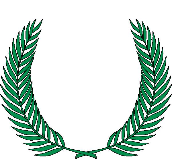 600x554 Peeps Logo Clipart 1987952