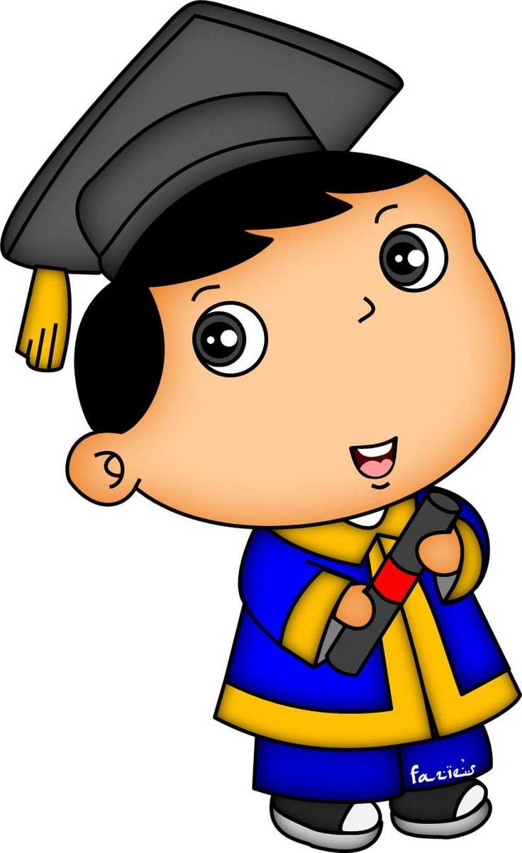 736x1203 20 Best Grad Images Cards, Graduation And Clip Art
