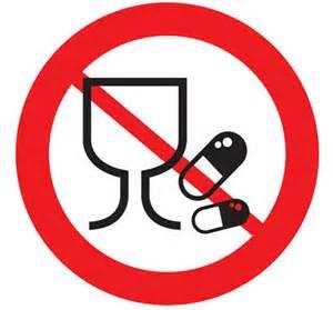 300x279 Tips And Tricks For Teens On Managing Peer Pressure Dr Carol