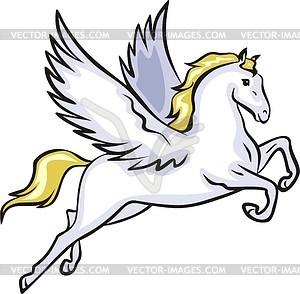 300x294 Pegasus Clip Art Many Interesting Cliparts